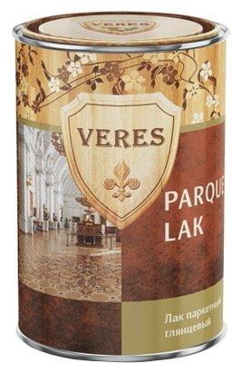 VERES Parquet Lak глянцевый (2.5 л)