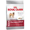 Корм для собак Royal Canin для здоровья кожи и шерсти 14 кг (для средних пород)