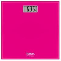 Весы Tefal PP1063 Premiss Pink