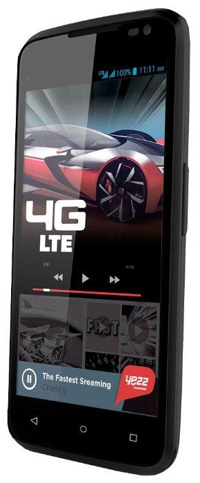 Смартфон YEZZ Andy 4.5EL LTE