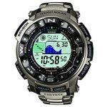 Наручные часы CASIO PRW-2500T-7
