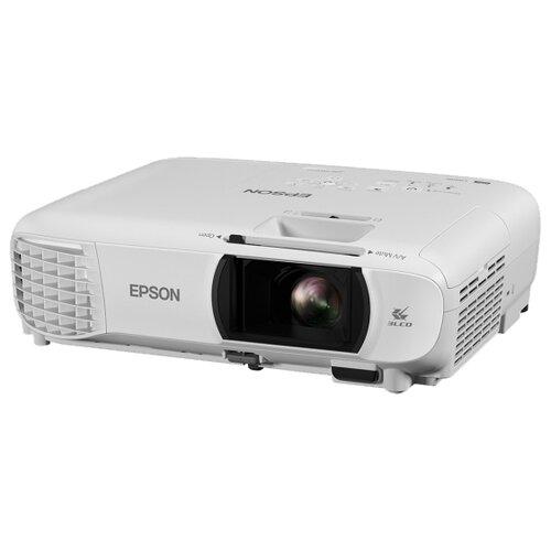 Купить Проектор Epson EH-TW650