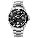 Наручные часы NIVREL 145.001
