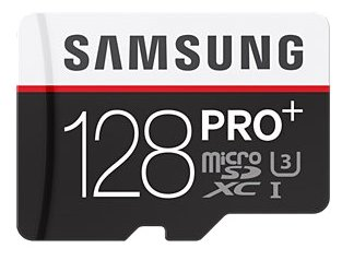 Samsung MB-MD128DA