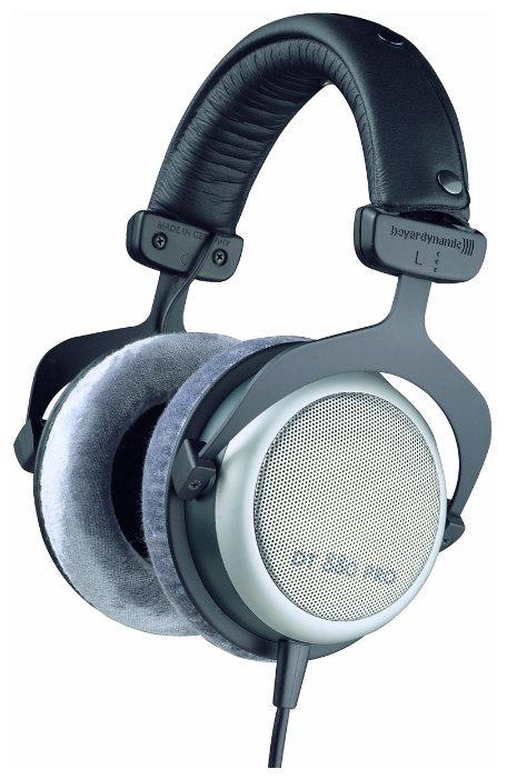 Наушники Beyerdynamic DT 880 Pro