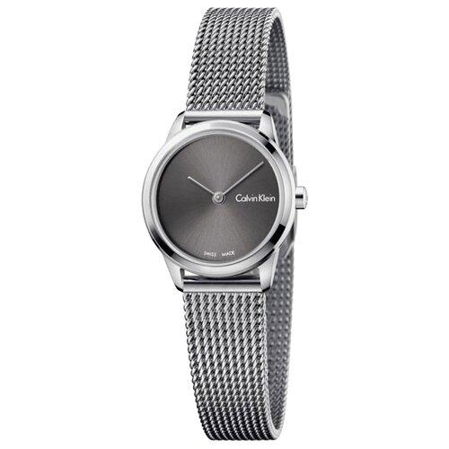 Наручные часы CALVIN KLEIN K3M231.Y3 недорого