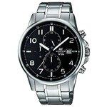 Наручные часы CASIO EFR-505D-1A