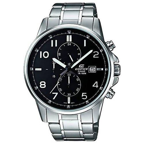 Наручные часы CASIO Edifice EFR-505D-1A наручные часы casio efr 546d 1a