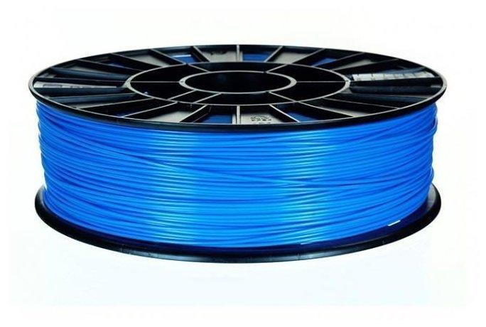 ABS пруток SEM 1.75 мм голубой