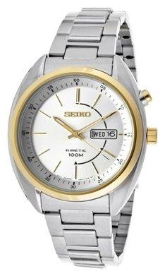 Наручные часы SEIKO SMY130