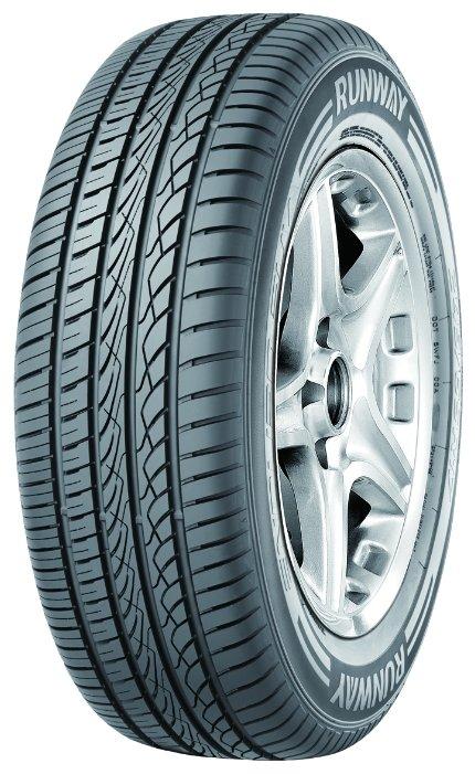 Автомобильная шина Runway Enduro SUV 235/65 R17 108W