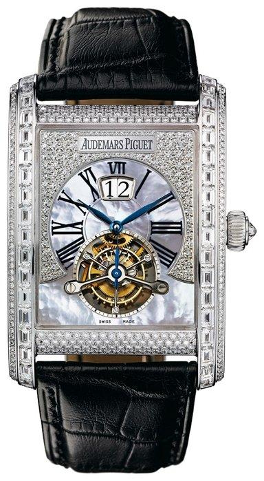 Наручные часы Audemars Piguet 26119BC.ZZ.D002CR.01