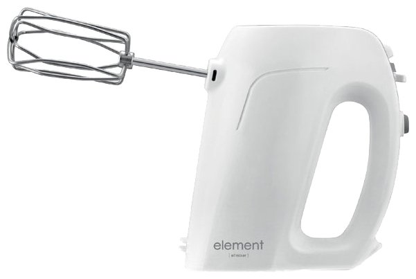 element Миксер element el`mixer EW03PW