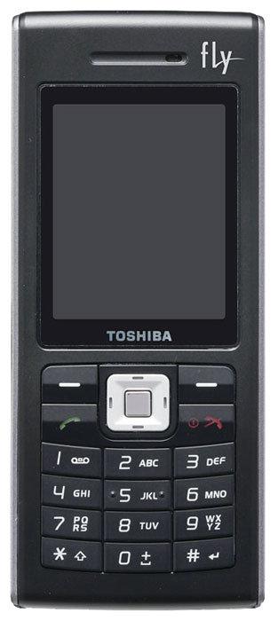 Fly Телефон Fly TS2050