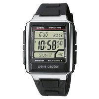 Наручные часы CASIO WV-59E-1A
