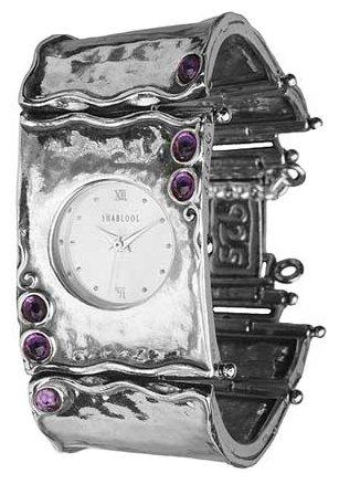 Наручные часы Shablool W65AM