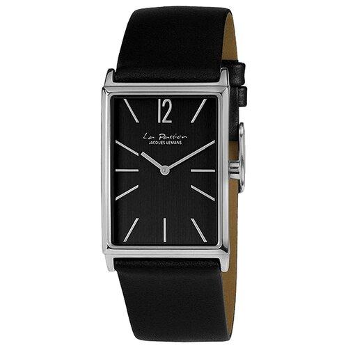 Наручные часы JACQUES LEMANS LP-126A
