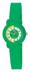 Наручные часы Q&Q VP81 J013
