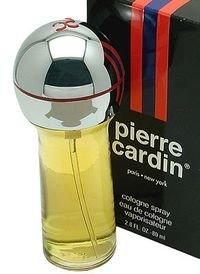 Pierre Cardin Pierre Cardin Pour Monsieur