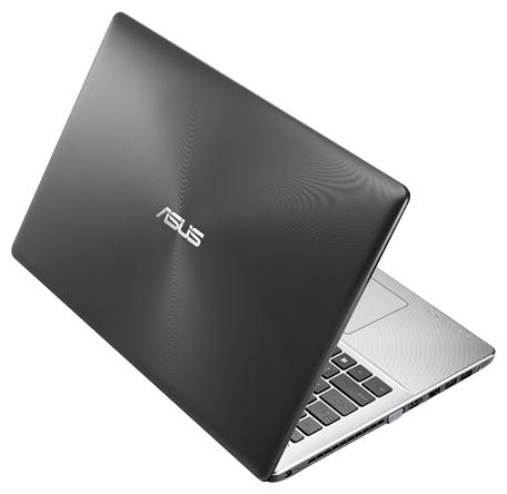 Asus X450CA Intel Graphics Driver