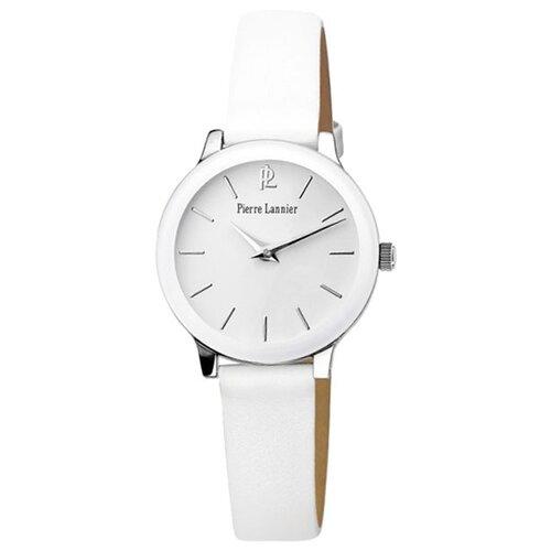Наручные часы PIERRE LANNIER 019K600Наручные часы<br>