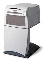 Agfa AgfaScan T5000