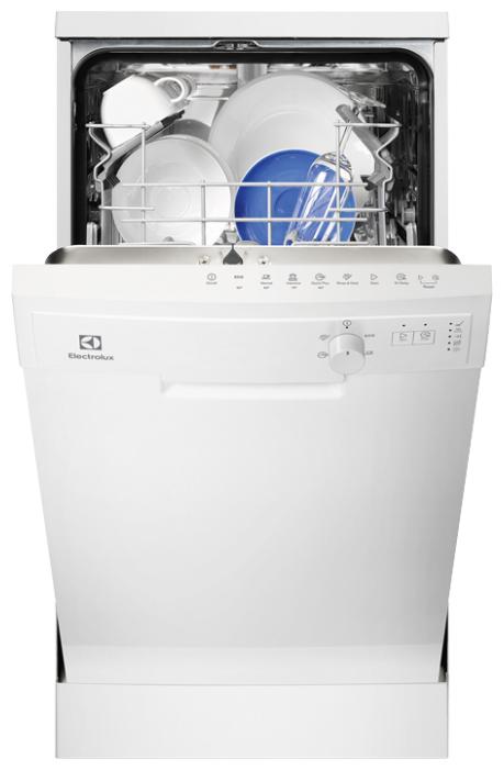Посудомоечная машина Electrolux ESF 9422 LOW