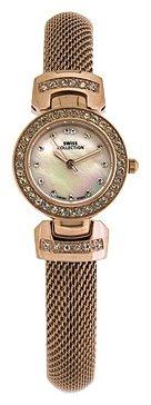 Наручные часы Swiss Collection 6079RPL-2M