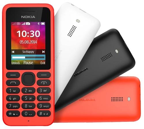 28283ec9c55ef Купить Телефон Nokia 130 Dual sim по выгодной цене на Яндекс.Маркете