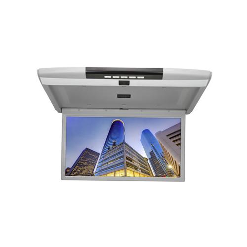 Автомобильный монитор FarCar Z003 серыйАвтомобильные телевизоры<br>