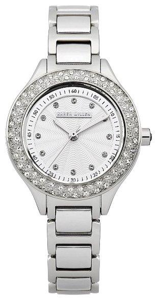 Наручные часы Karen Millen KM108SM