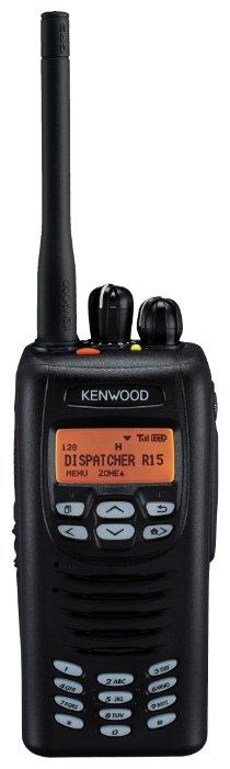 KENWOOD NX-200GK2