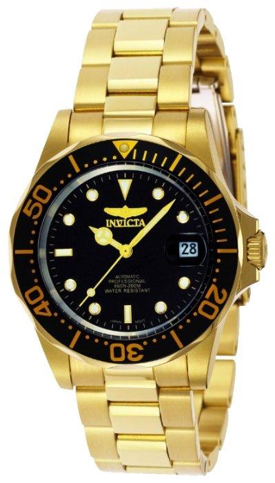Наручные часы INVICTA 8929
