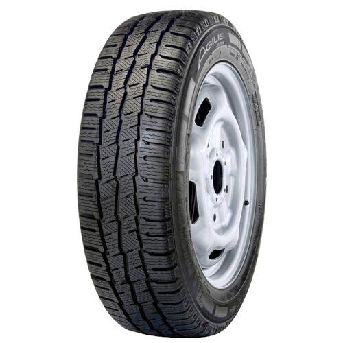цена на Автомобильная шина MICHELIN Agilis Alpin 225/65 R16 95R зимняя