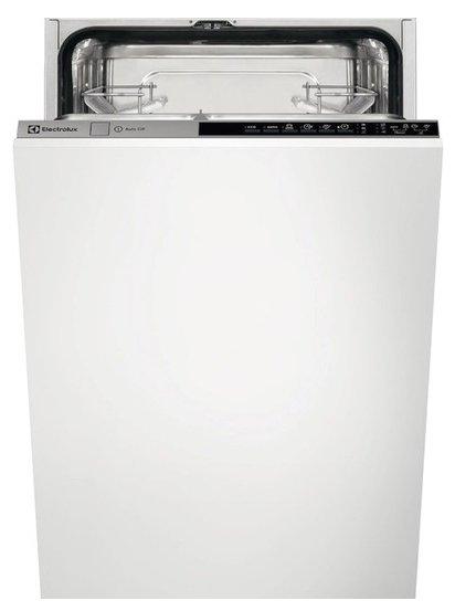 Electrolux Посудомоечная машина Electrolux ESL 94320 LA