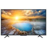 Телевизор Xiaomi Mi TV 4A 40 дюймов + T2 приставка