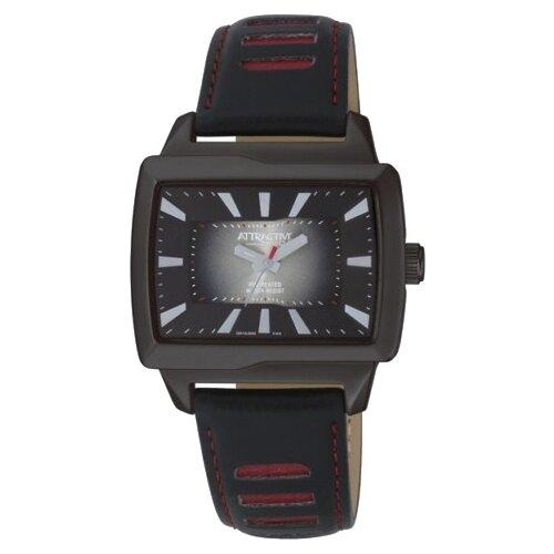 Наручные часы Q&Q DA10-502 цена 2017