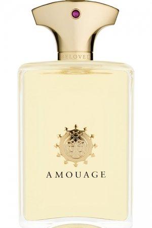 Парфюмерная вода Amouage Beloved Man