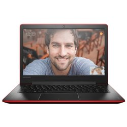 "Ноутбук Lenovo IdeaPad 510s 13 (Intel Core i5 7200U 2500 MHz/13.3""/1920x1080/8Gb/256Gb SSD/DVD нет/AMD Radeon R5 M430/Wi-Fi/Bluetooth/Win 10 Home)"