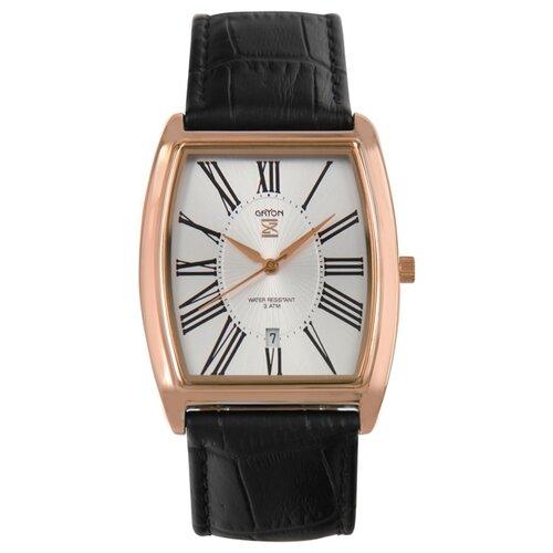 Наручные часы Gryon G 401.41.13 наручные часы gryon g 253 18 38