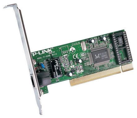 TP-LINK TF-3239D