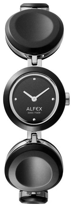 Наручные часы Alfex 5740-906