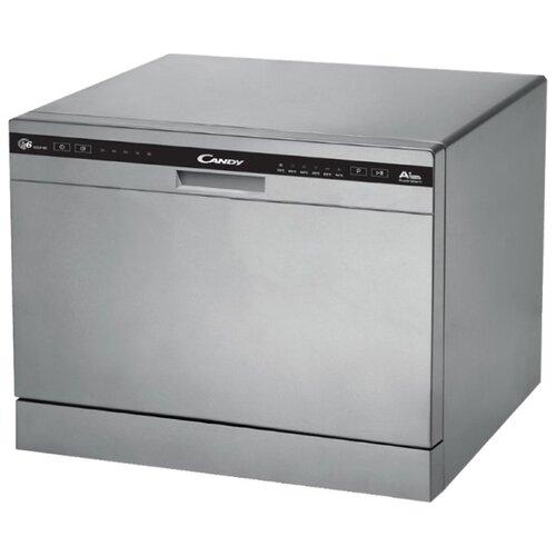 Посудомоечная машина Candy CDCP 6/E-S e s p page 6