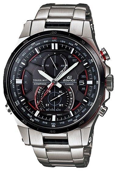 Наручные часы CASIO EQW-A1200DB-1A