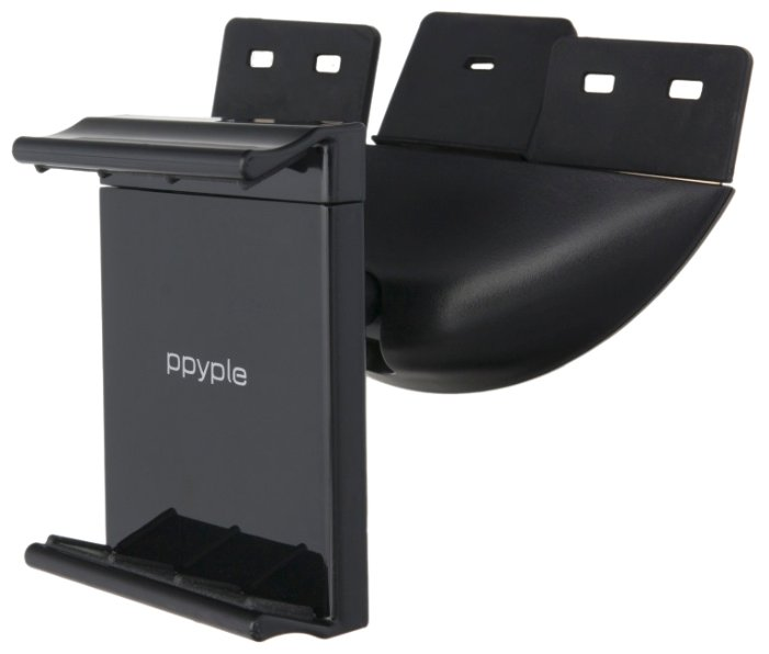 Держатель Ppyple CD-Q5
