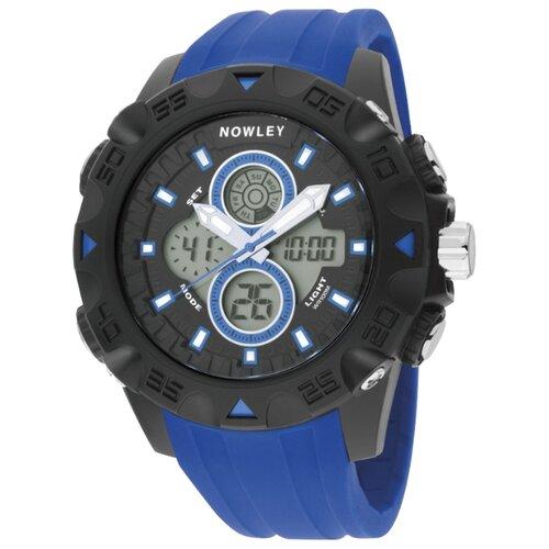 Наручные часы NOWLEY 8-6218-0-4 nowley nowley 8 6218 0 1