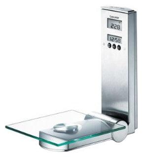 Кухонные весы Beurer KS 70