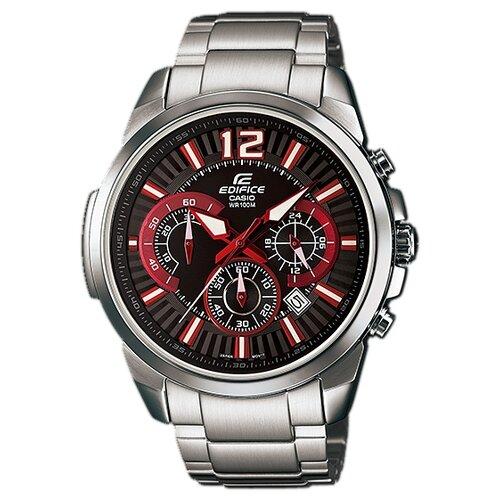 Наручные часы CASIO EFR-535D-1A4 наручные часы casio gst b100b 1a4