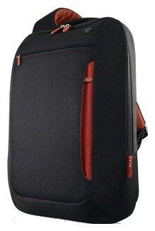 Рюкзак Belkin Sling Bag 15.4