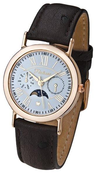 Наручные часы Platinor 54850.117